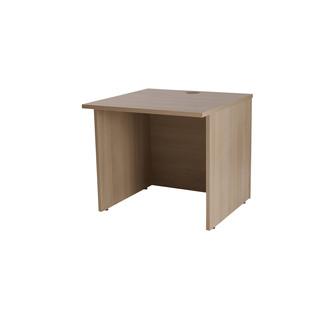 TABLES_0002s_0102_F000166-1-1500x1500.jp