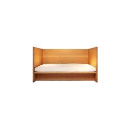 chairs_0003s_0024_DesignFiles-DonaldJudd
