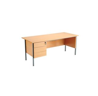 TABLES_0002s_0133_ZECO1800-3D-1500x1500.