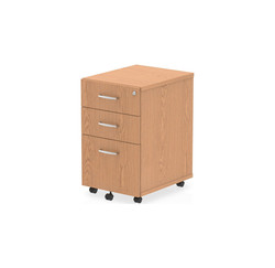 STORAGE_0001s_0027_Oak-under-desk-1-1500