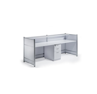 TABLES_0002s_0121_reception-white-back-1