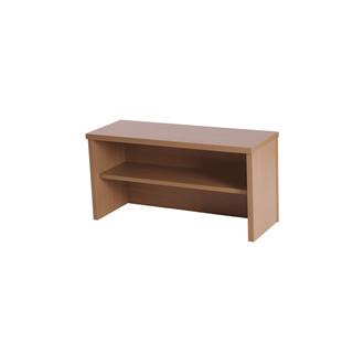TABLES_0002s_0103_F0001281-1-1500x1500.j