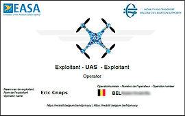 EASA_UAS.jpg