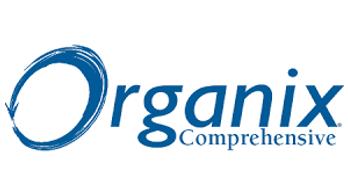 organix.png
