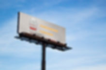 Billboard_Mockup copy.jpg