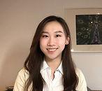 International Officer_Wenwen Zheng.jpg