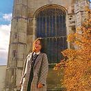 Library%20Officer_Chuyu%20Dai_edited.jpg