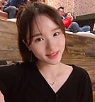 Yoonseong%20Choi_Treasurer_edited.jpg
