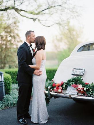 Romance Car .jpg