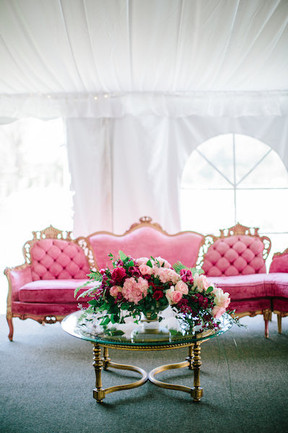 Romance pink couch.jpg