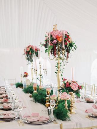 Romance candelabra tablescape.jpg