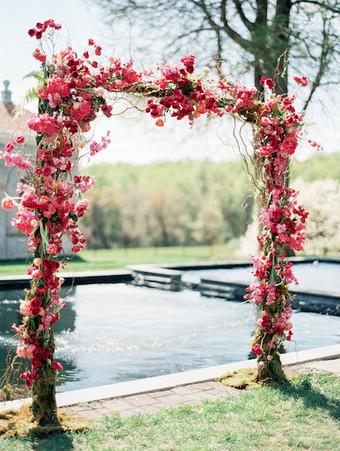Romance pink arch.jpg