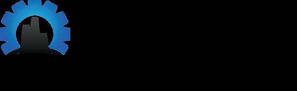 Morgan Manufacturing Logo 013019.png