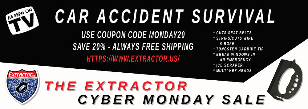 MONDAY20 AT CHECKOUT TO SAVE 20%