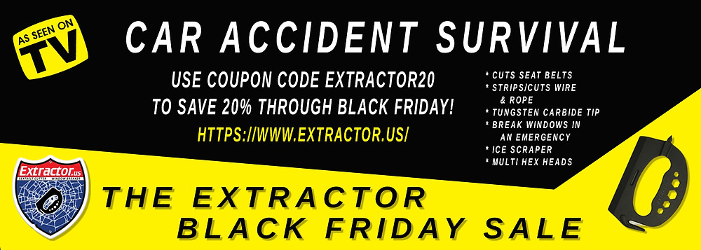 EXTRACTOR20 AT CHECKOUT TO SAVE 20%