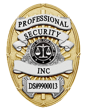 Professional Security Inc Logo.png