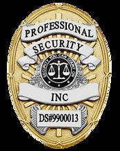 Professional Security Inc Logo.png