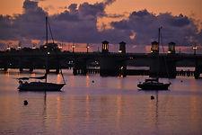 Daybreak in St Augustine.jpg