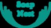 Soap Nest Logo.png