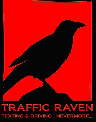Traffic Raven Logo 040319.png