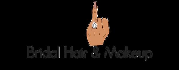 wedlocks-bridal-hair-and-makeup-logo_edi