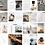 Thumbnail: La Mar Bride Guide