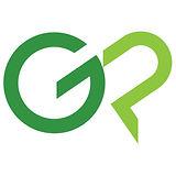 GotPrint-Logo-2016.jpg