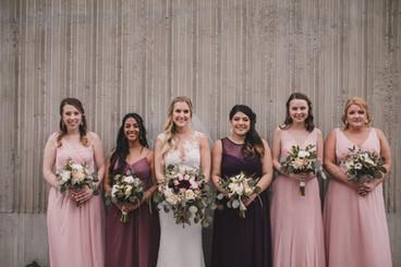 _travis_darnell__bridesmaids1.jpg
