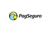 logotipo-desconto-pagseguro.png