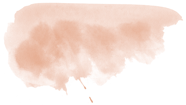 brushstrokes_Peach (28).png