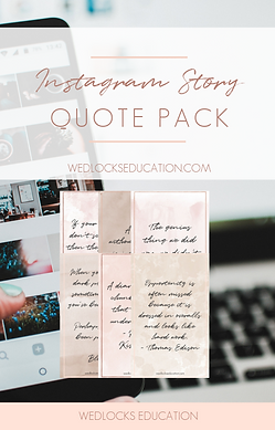 Quote Pack Story.png