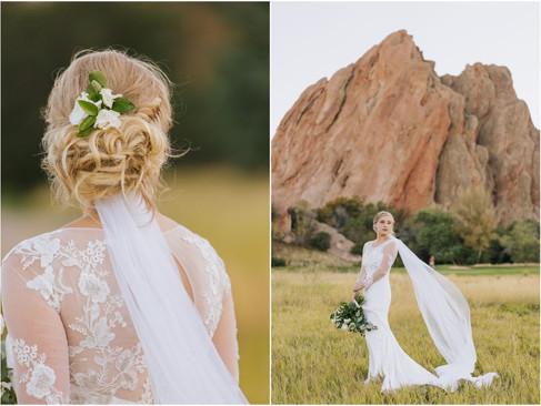 _ elevatephotography-golf-club-wedding-p