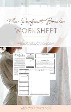 The Perfect Bride Worksheet.jpg