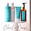 Thumbnail: Haircare Essentials Kit