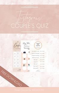 Freebie - Couple's Quiz.png