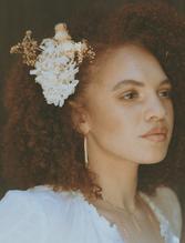 new-mexico-bridals-5040.png