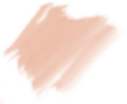 brushstrokes_Peach (17).png