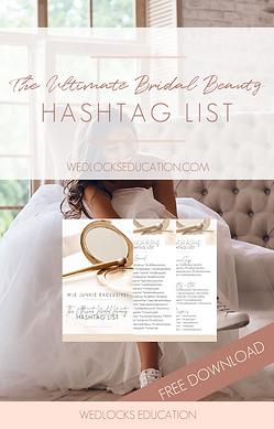 Hashtag List.png
