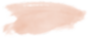 brushstrokes_Peach (29).png