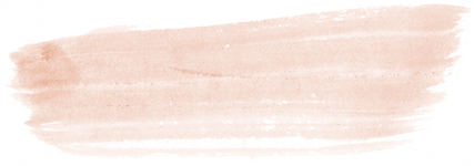 brushstrokes_Peach (20).png