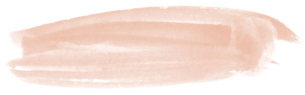 brushstrokes_Peach (27).png