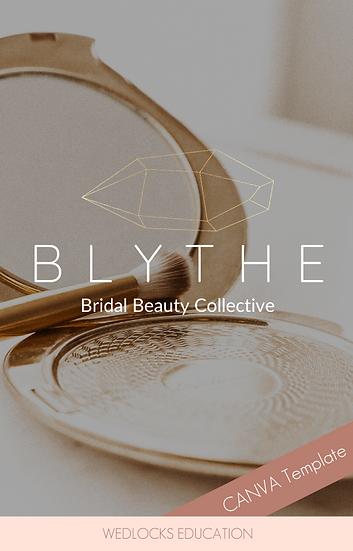 Blythe Bride Guide