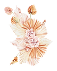 Moroccan-Bouquet-09.png