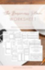The Business Plan Worksheet.jpg