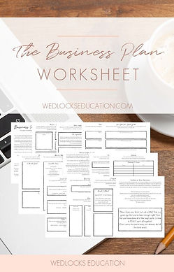 The Business Plan Worksheet.jpg
