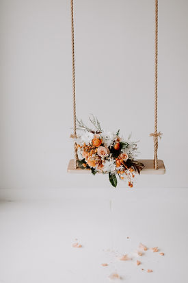 StyledBridalSession-Photographyby-DianaC