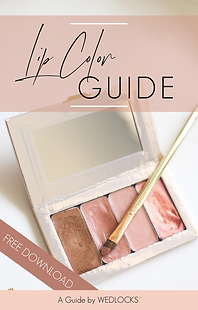 Freebie - Lip Color Guide.png