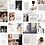 Thumbnail: Piper + Peonie Bride Guide