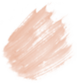 brushstrokes_Peach (18).png