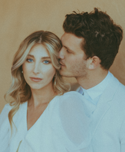 new-mexico-elopement-5464.png